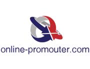 Рассылка / размещение объявлений на 850 интернет-досок