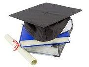 Курсовые,  дипломные , контрольные работы на заказ