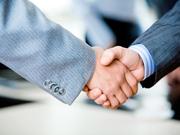 Помощь в получении кредита,  юридический консалтинг.