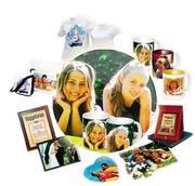 Сувениры с Вашим фото. Низкие цены. Короткие сроки.