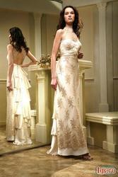 Продам фирменное платье Азалия (Papilio)