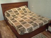 Продается кровать 2-спальная